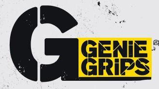 Genie Grips