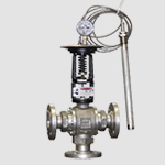 Jordan Regulator Valves are efficent and powerful - useable in a wide range of applictions. Check out the valves today by clicking on the image.